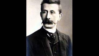 MOSZKOWSKI Moritz - ETUDE No 1 Op 72- plays Milan JELEN.wmv