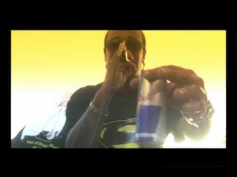 Download WCK - Hold Dem (Official Video)