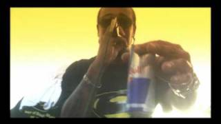 WCK - Hold Dem (Official Video)