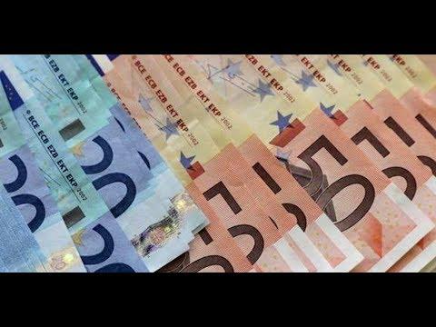 USA: 868 Millionen im Lotto-Jackpot