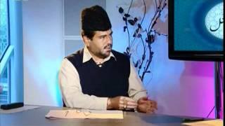 Fiqhi Masail #21, Questions on Jurisprudence - Teachings of Islam Ahmadiyyat (Urdu)