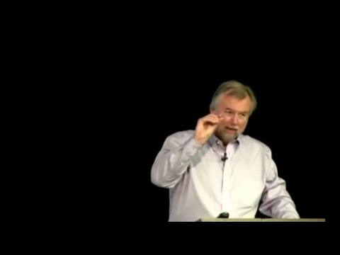 William Buhlman on End of Life Preparation