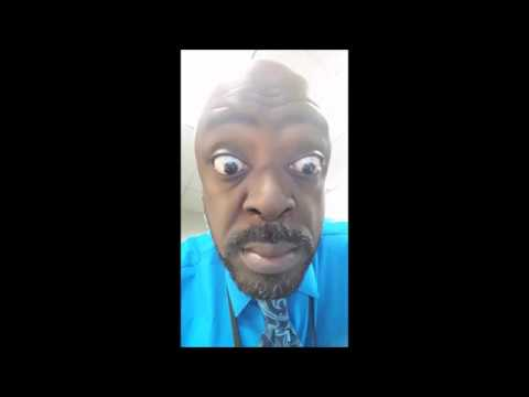 Racist Mario from YouTube · Duration:  3 minutes 48 seconds