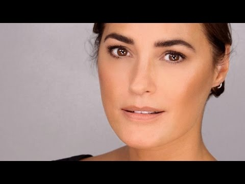 Supermodel Beauty Chat with Yasmin Le Bon