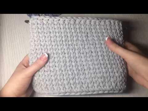 подкладка для сумки с овальным дном