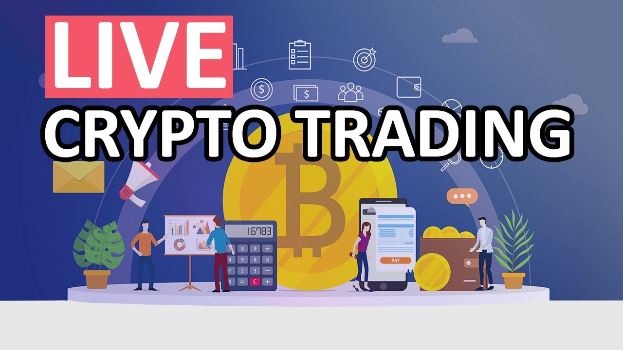 trade genius login for cryptocurrency