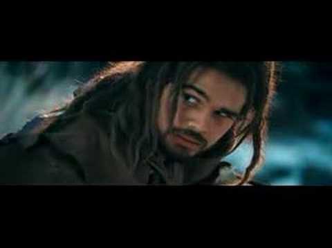10000 bc full movie in hindi mp4