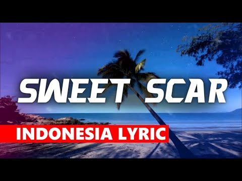 Weird Genius - Sweet Scar (ft.Prince Husein)[Lyric /w Indonesia](Original Mix)