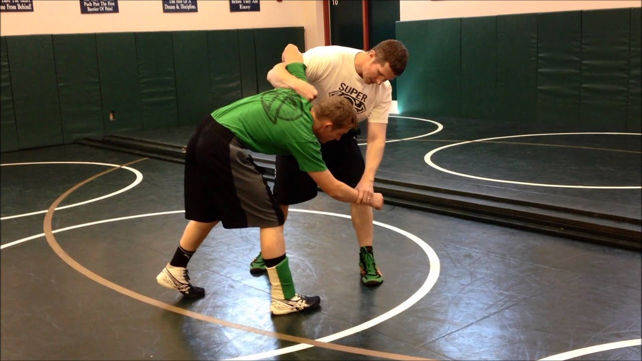 7 basic wrestling skills These are 7 skills needed to work in wrestling if you follow them the chances of getting hired will be greater being an avid wrestling fan to join the industry in anyway shape or form there are a few simple skills you need to have to get your foot in.