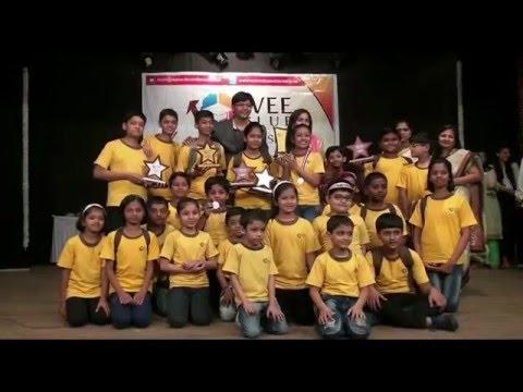 3rd WEE Club Championship 2015 – 16 video