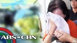3 suspek sa pagpatay sa misis ng ex-Batangas vice mayor arestado | TV Patrol