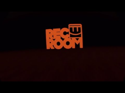 Rec Room Questers anonymous speed race