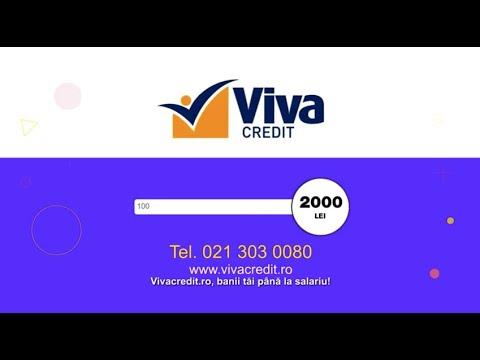 Aprobare credit online