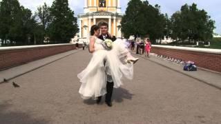 Борковская свадьба