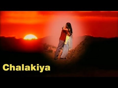 Chalakiyan -Taqdeer By Sanamdeep - Punjabi Top Song    Full Video