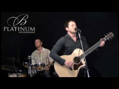 A & R Acoustic Demo