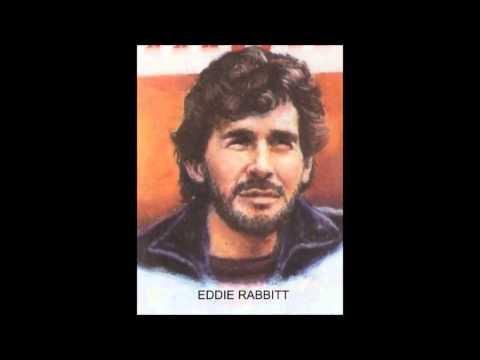 Forgive And Forget -  Eddie Rabbitt