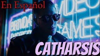 Play Catharsis