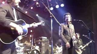 Andy Kim - 'Baby I Love You' - Live at the 2009 Andy Kim Christmas Show