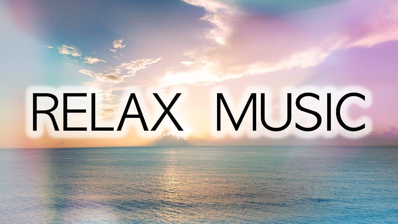 432Hz   空靈鼓 TONGUE DRUM    冥想 Meditation   放鬆 Relaxing   消除失眠 Insomnia   提昇免疫力