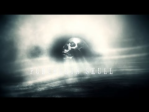 CANDLEMASS - Porcelain Skull (Official Lyric Video) | Napalm Records