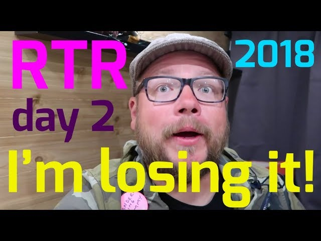 rtr-2018-day-2-van-life-anxiety