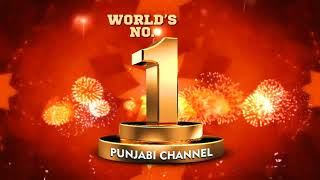 World's Number 1 Punjabi Television Channel PTC Punjabi