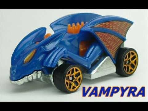 2 672 Mitsubishi Eclipse Concept Car Vs Vampyra Vs Side Kick