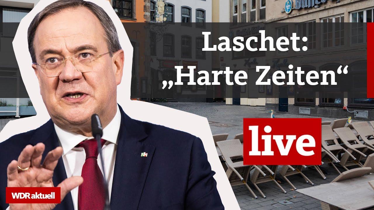Bayerische Ministerpräsident