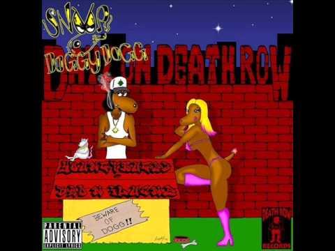 Snoop Dogg - Street Life (feat. Prince Ital Joe & 2Pac)