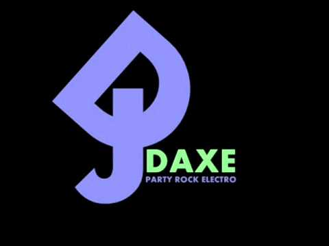 Electro House Music 2011 by DJ DAXE vol 3.