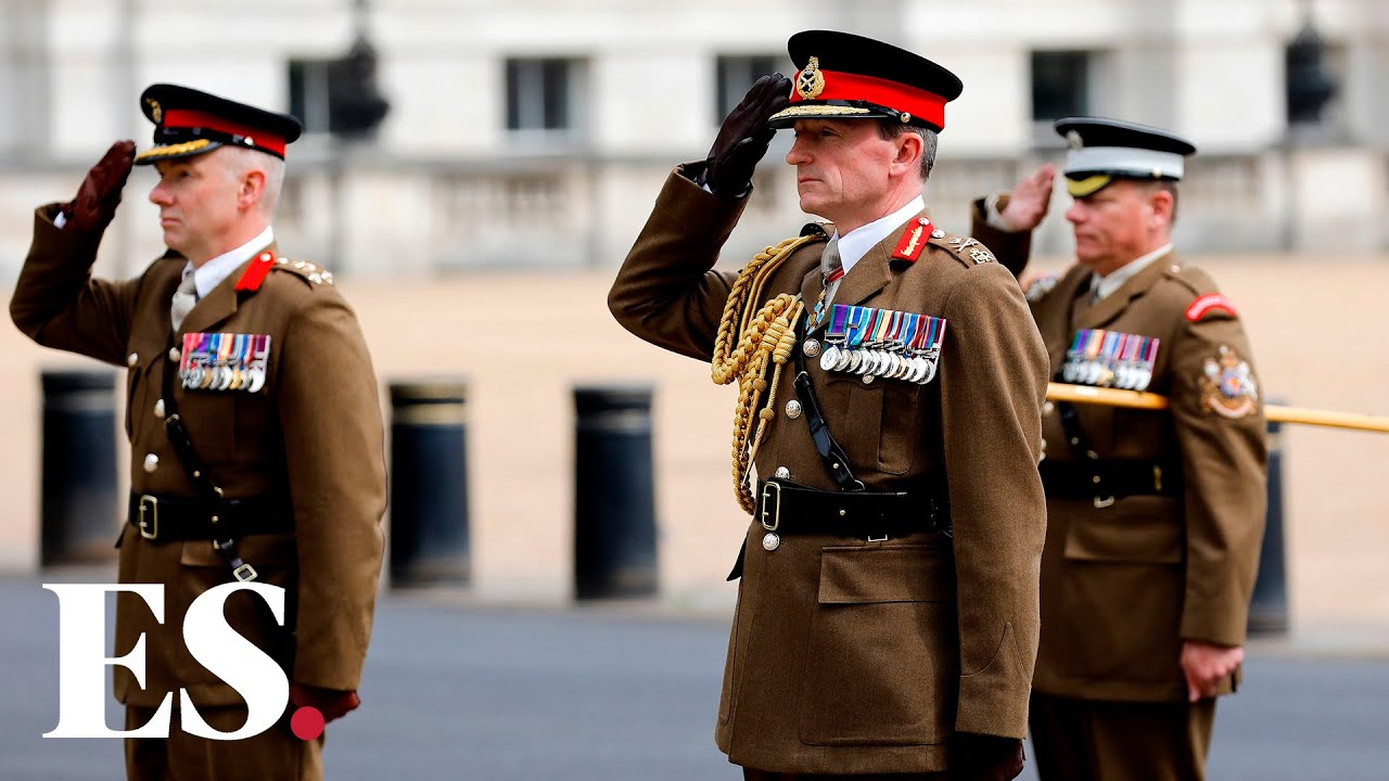 Europe marks 75th VE Day anniversary amid lockdown