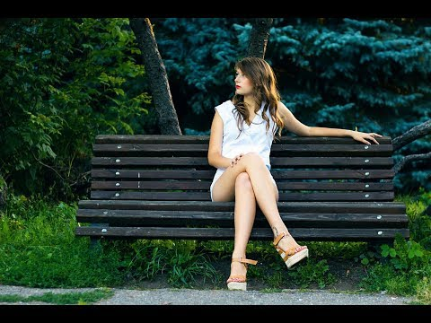 executive dating service vancouver