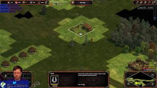 AoE: DE: Multiplayer Madness! Launch WEEK! Day 5! Should I stop yet?