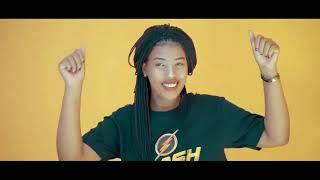 Indirimbo nyarwanda zakunzwe cyane muri 2020   Top Best Rwandan Music 2020 Hits
