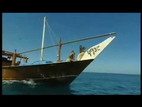 Adventure Tourism in Yemen