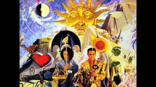 Tears for Fears - Advice for the Young at Heart - 1989