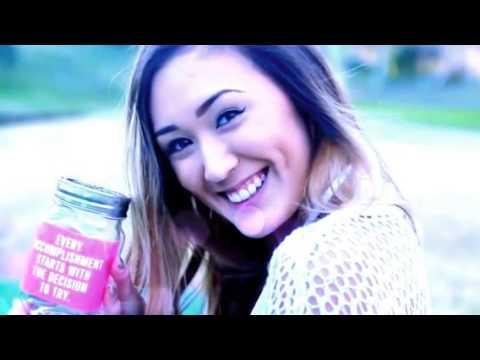 LaurDIY (Lauren Riihimaki)
