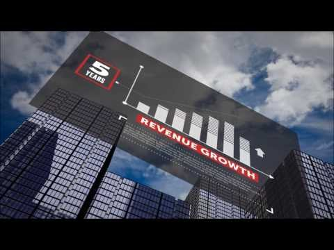 Recruiting in Motion Franchise Video