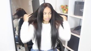 How To Revive Your Old Bundles