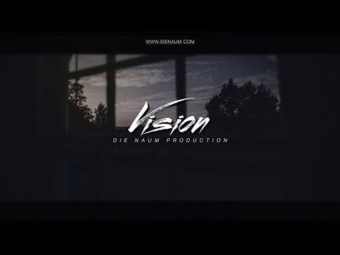 Classic Hip Hop Type Beat | Old School Rap Instrumental (VISION) Soulful Guitar Boom Bap Beats 2020