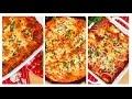 3 EASY Lasagna Hacks