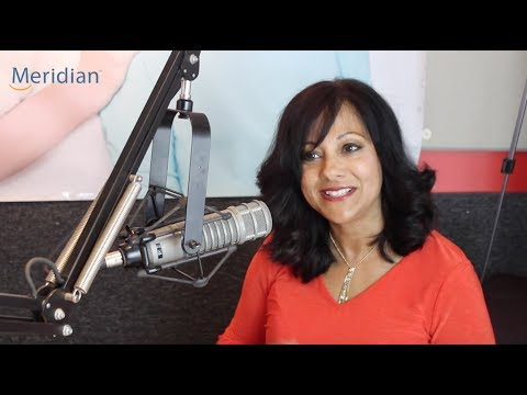 Canadians & Financial Knowledge | Meridian Credit Union