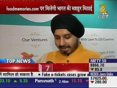 Zee Business NEWS