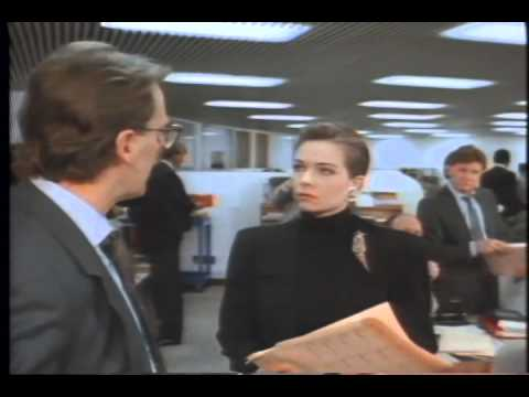 Physical Evidence 1989 Movie