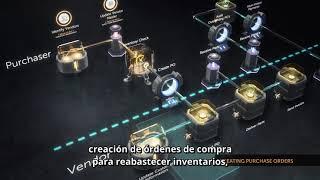 Distribuidor de IBM, Lenovo, Microsoft, y servicios de TI, GBM as a Service