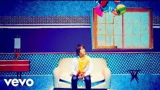 「香音-KANON-」 予約受付中→ http://po.st/kanonamazon iTunes http://...