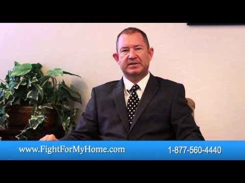 Hialeah Debt Collection Attorney | Am I Protected Under the FDCPA? | Doral 33172