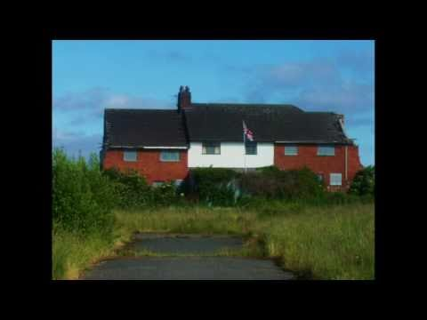Yes For Wales - Spoof Promo