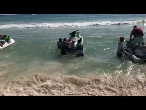 Mexico 2016 november Frankfurt-Cancun Playa del carmen RIU Yucatan hotel